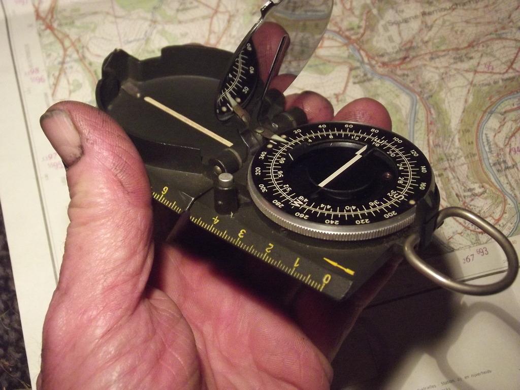 """Bodan"" (Askania)  Marching Compass DSCF5413_zpsd0dnjgir"