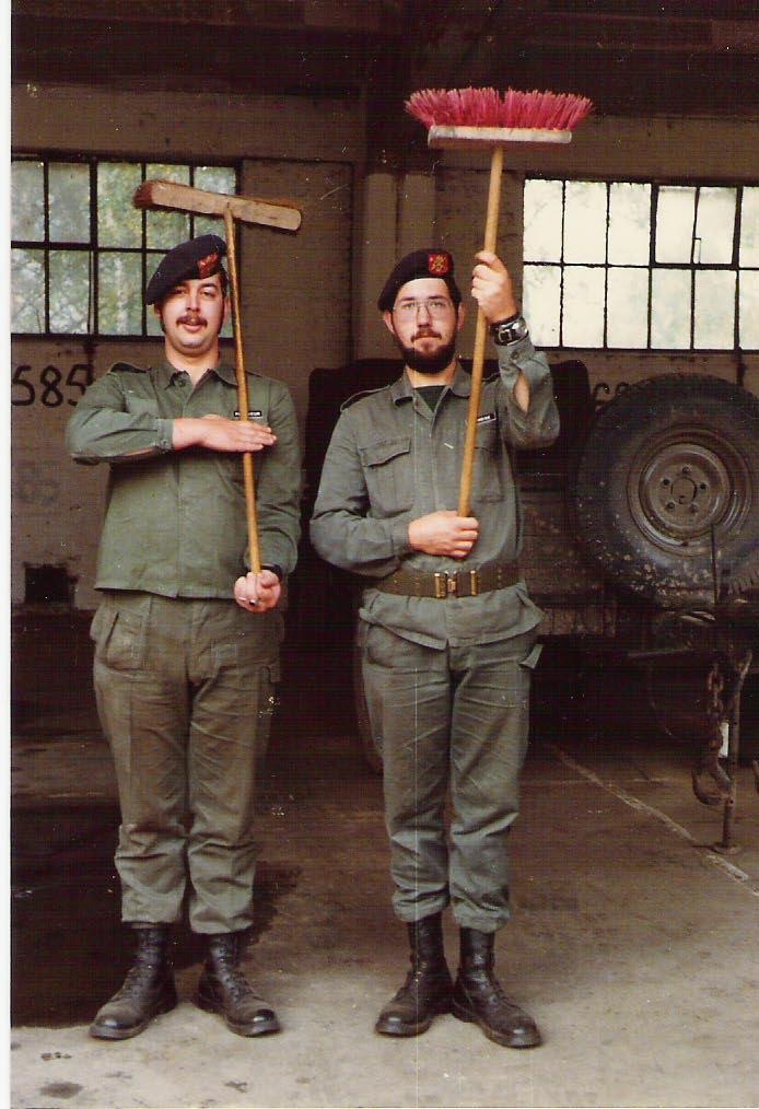Two Belgian OG Jackets Seigen_zps4tx6oyep