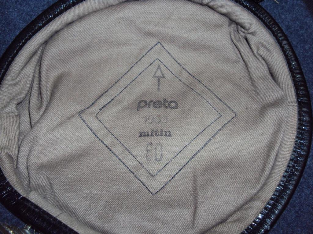 Some of my clothing/ uniform items S-l1600%201_zpsetupg9mq