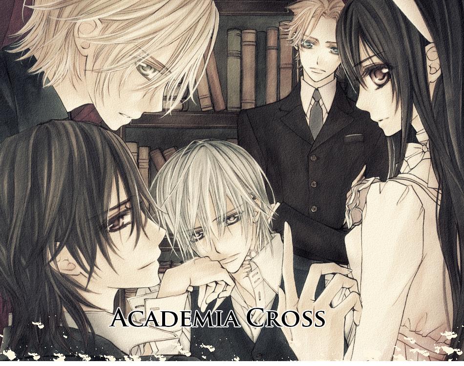 † La Noche del Vampiro †