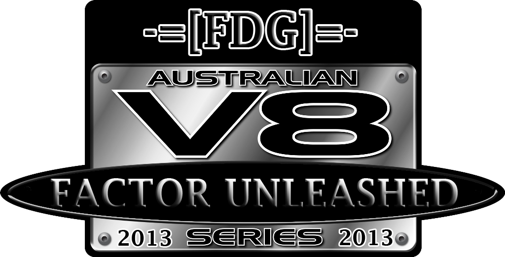 2013 champ season FDGV8sunleashedcopy_zps04f13135