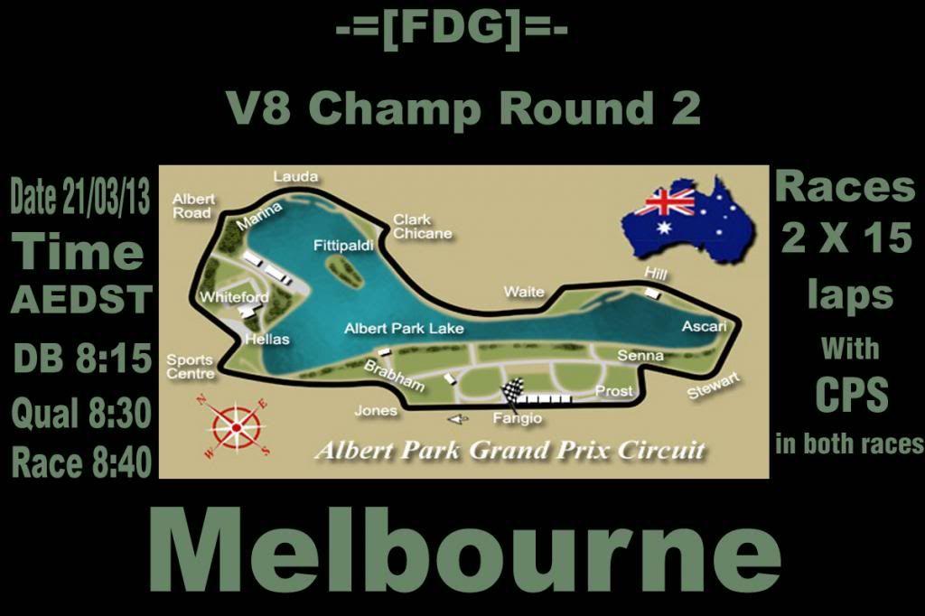 FDG -  V8 Factor Championship 2013 round 2 FDGr2_zpsaeab9bc5