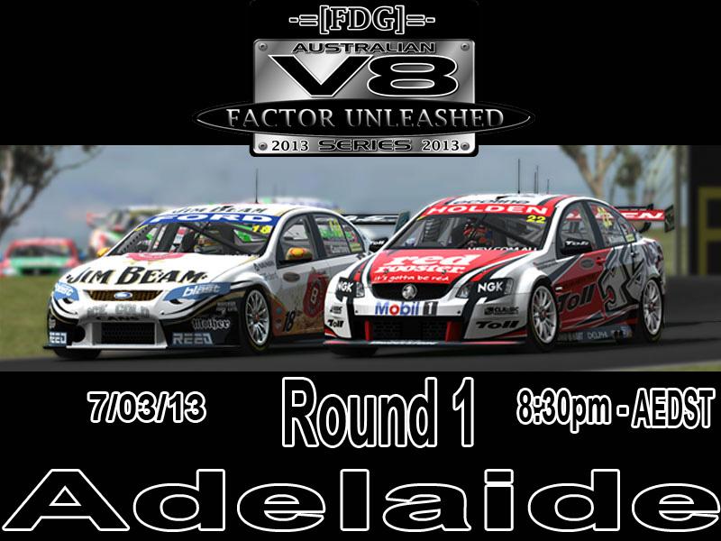 -=[FDG]=-2013 V8  Champ R1  SouthAustralia_GP_Loadingcopycopy_zps8e02a1ec