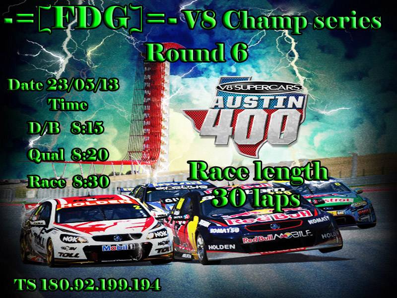 FDG -  V8 Factor Championship 2013 round 6 V8_feat5copy_zpsfab2f70e