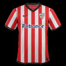 cpscp Trabalhos e Pedidos Athletic6_zps6e1d56ab