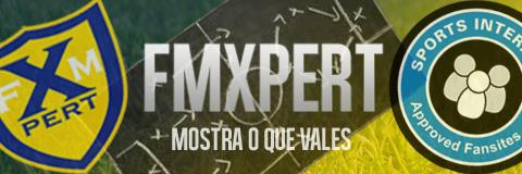 cpscp Trabalhos e Pedidos Fmxpert_zps85209289