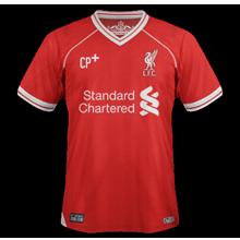 cpscp Trabalhos e Pedidos Liverpool1-1fm_zpsf22fd4b3