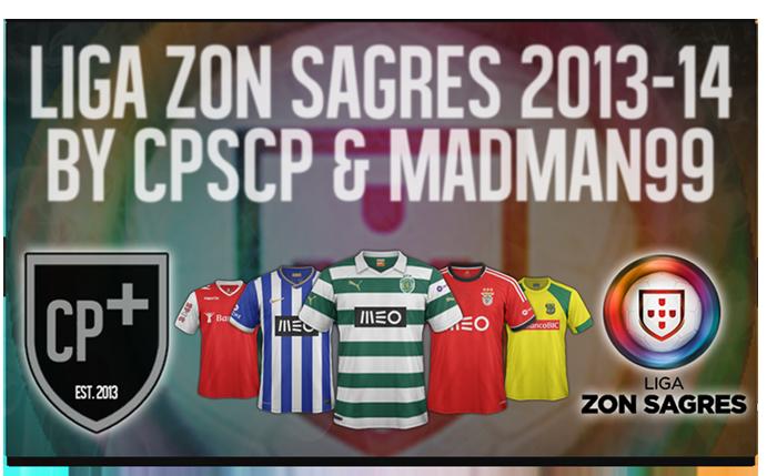 cpscp Trabalhos e Pedidos Zonsagres_zps23a4c77f
