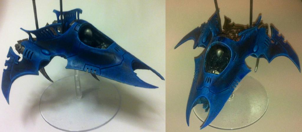 Painting blue armour 4_zpsc80c831e