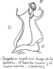 "El contactado Benjamín Solari Parravicini (el ""Nostradamus"" argentino) T_zps1054b975"