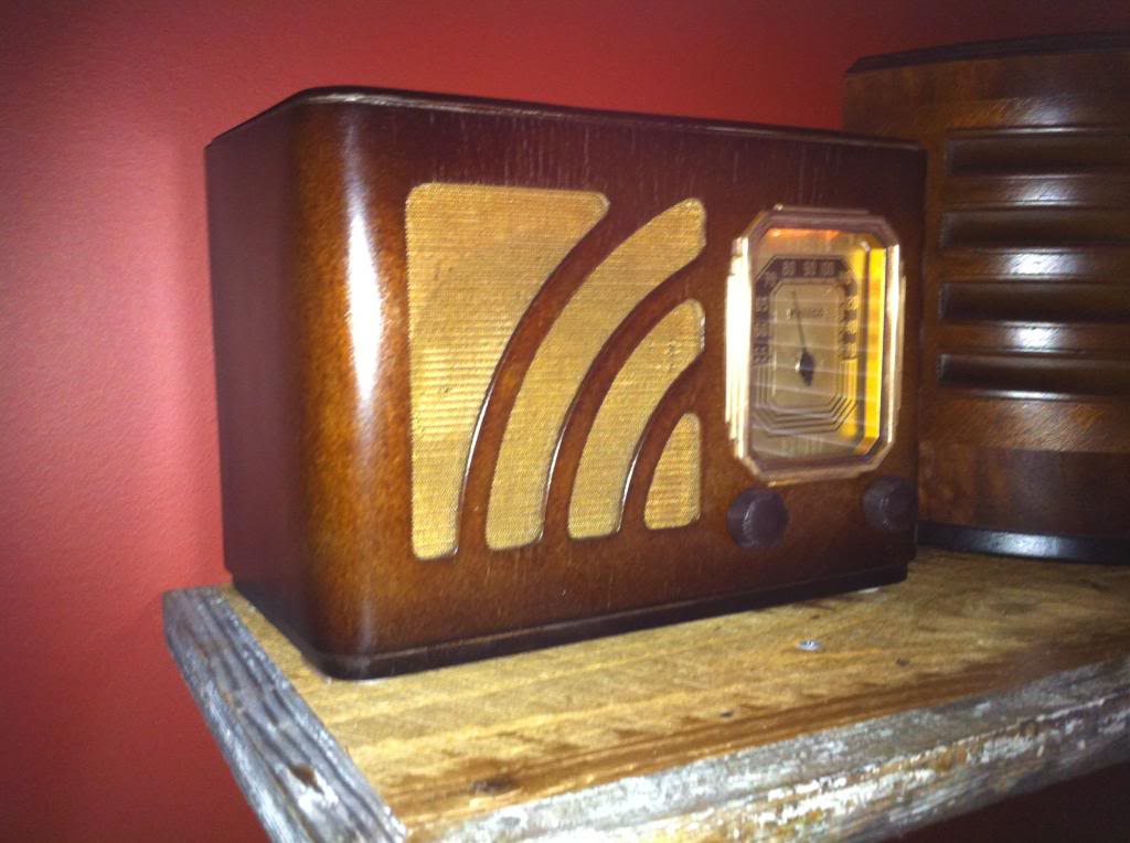 **SOLVED**another Philco 38-12 IMG_0294_zpsa3164f9f