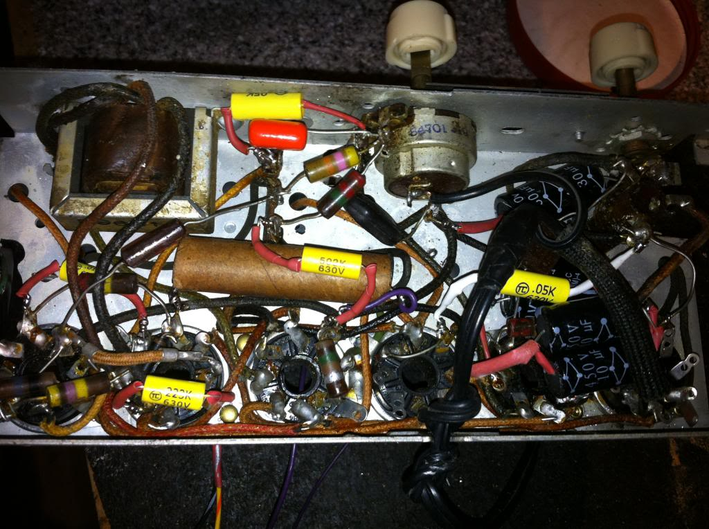 Plaskon case reinforcement IMG_0406_zps433873ca