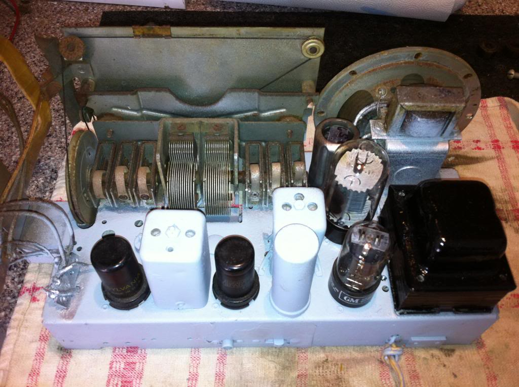 RCA Victor T-55 IMG_0635_zps19a06971