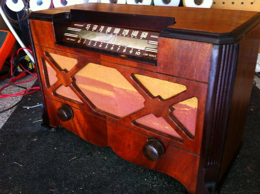 Farnsworth restoration IMG_0754_zps438f007b