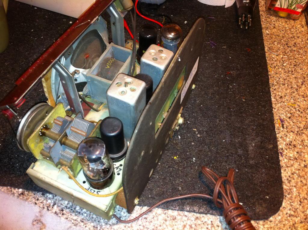 Westinghouse rebuild IMG_0722_zps7607707d