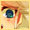 Academy Inazuma Rol [élite] 30-1_zps0e411b6b