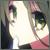 Academy Inazuma Rol [élite] 50_zpsdda8de92