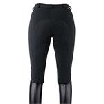 TWEEDLEDEE - packs concours Pantalonequilibre_zps2bab5f56