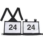 TWEEDLEDEE - packs concours Portedossard_zps859ebc72