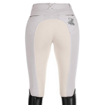 TWEEDLEDEE - packs concours Pantalonequilibre_zps9d25cebe