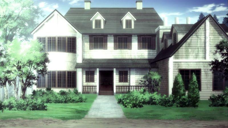 Shinův dům 373999-screenshot229_zpsa3e17dd2