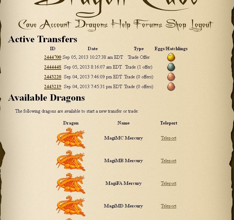 【养龙教程】【Dragcave】DC养龙完全攻略 4EA466132_zps403863ca