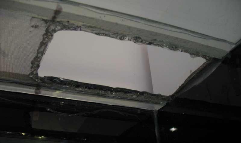 Paludarium de Patrice_B (L 120 x l60 x h112) Galerie_5_zpsb452bf7d