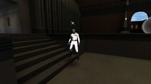 CHANGE YOUR CHISS TO GRAND ADMIRAL THRAWN Shot0001_zps3acb7093