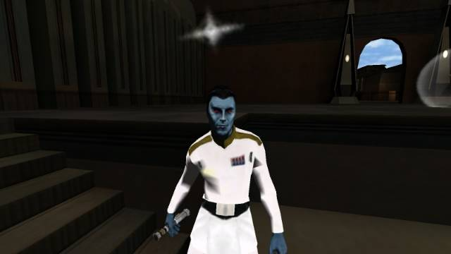 CHANGE YOUR CHISS TO GRAND ADMIRAL THRAWN Shot0003_zpsd92ec517