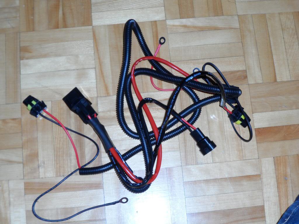 John-117 build SAM_0077_zps4a3aa2b9