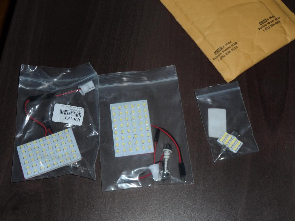 John-117 build SAM_0130_zps81ebc78d