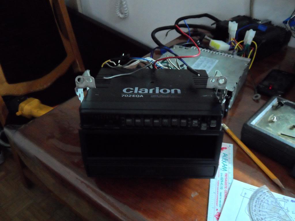 John-117 build SAM_0153_zps32cdb26f
