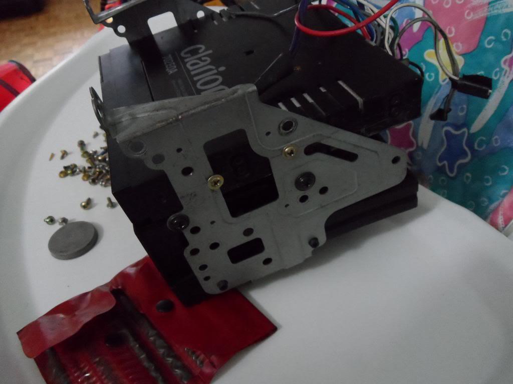 John-117 build SAM_0154_zps84c34213