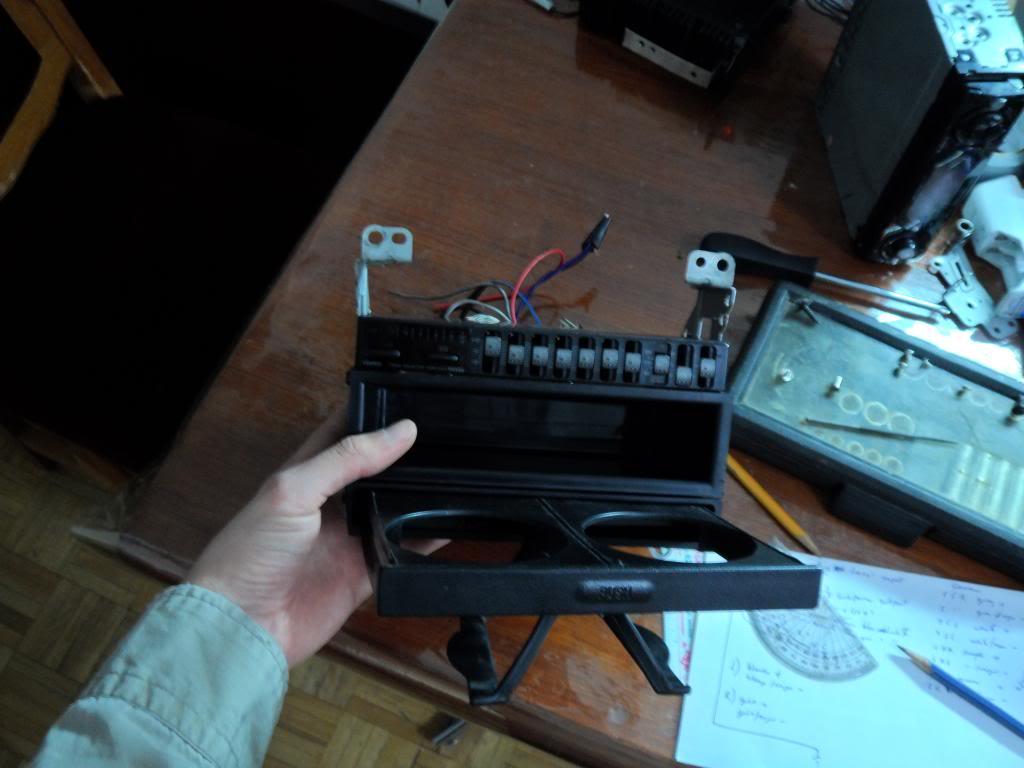John-117 build SAM_0158_zps75275fa4
