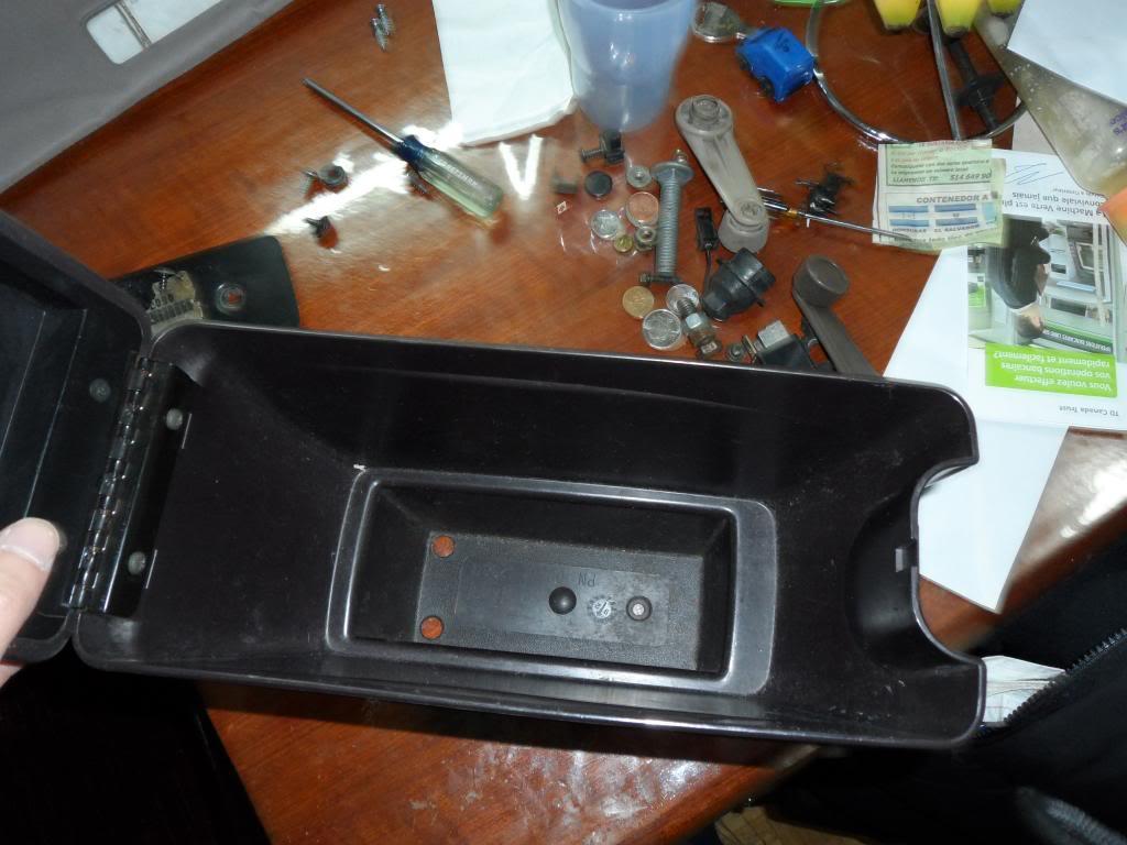 John-117 build SAM_0250_zps5784c045