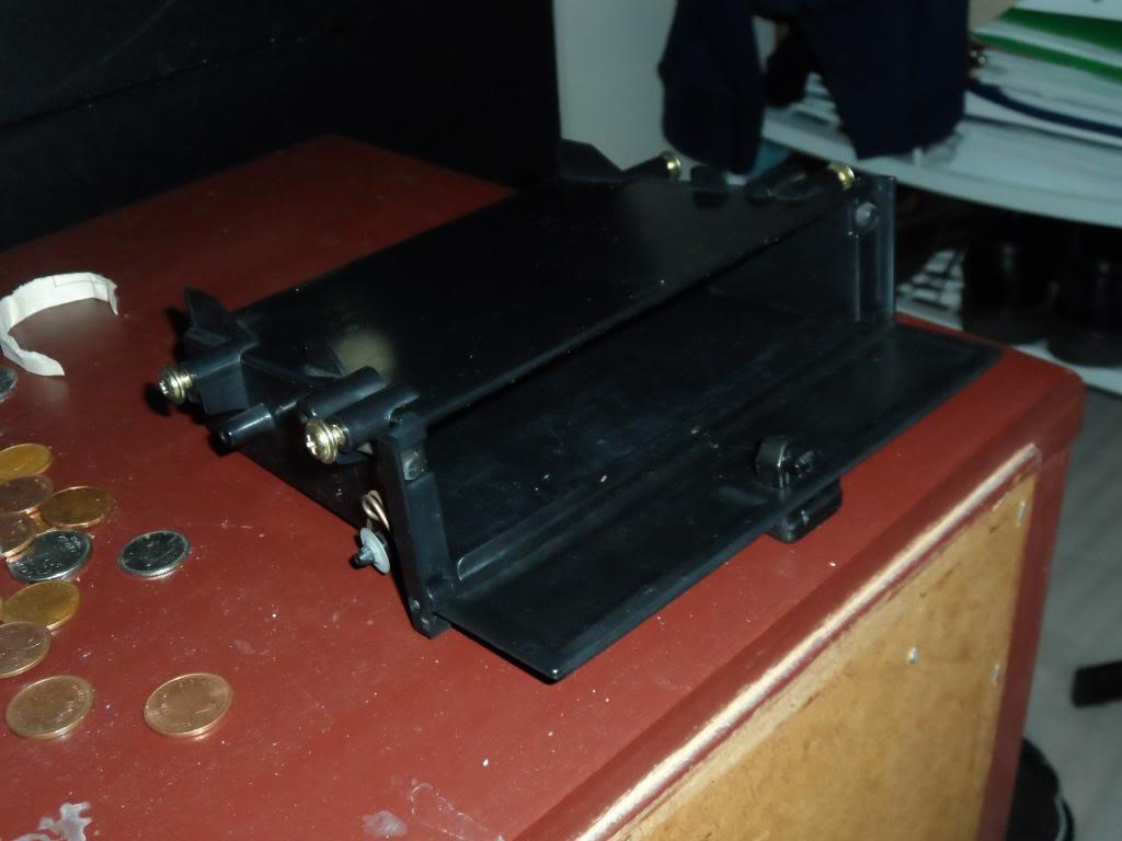 John-117 build SAM_0292_zps80484352