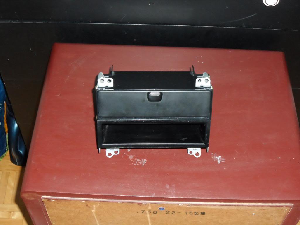 John-117 build SAM_0300_zps47c16da6