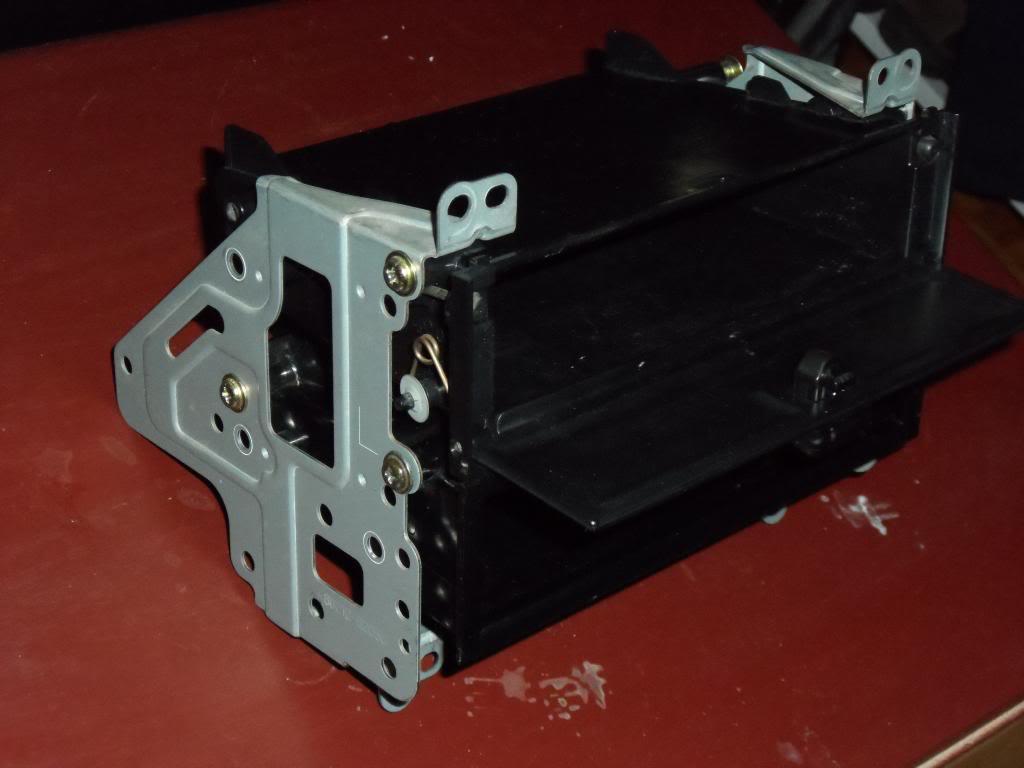 John-117 build SAM_0304_zps8828884d