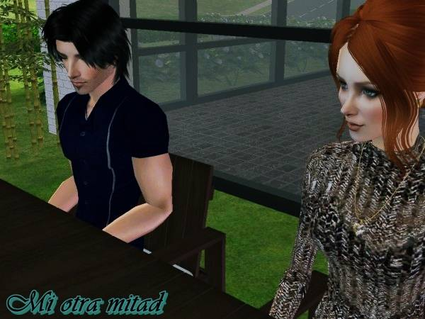 Comunidad Sim - Portal 5_zps2d3400c5