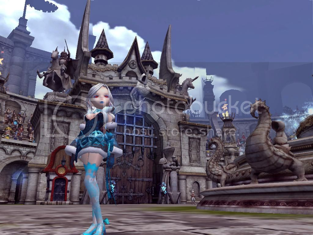 Invisible Sorceress Staff DN2012-11-2416-20-45Sat