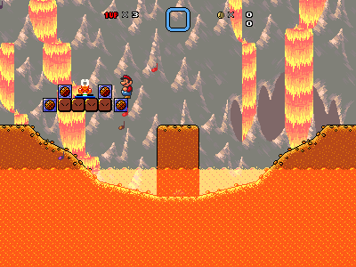 The Arena (with trailer) - DEMO Screen11_zps0b811ff0