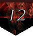 Promesas de sangre [Cacería del Dragón - Dominio].  12_zpslf1fpf02