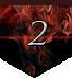 Promesas de sangre [Cacería del Dragón - Dominio].  2_zpsinsru3ip