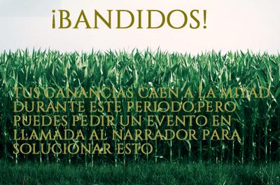 Casa Tollett de Soto Gris Bandidos_zps42umzbkp