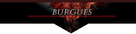 Burgues