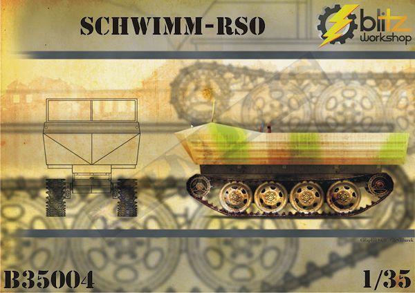 Nouveautés blitz-workshop. B35004-Schwimm-RSO-fullresinkitwithphoto-etchedpartsMarchBLITZWORSHOP_zpsec615b8e