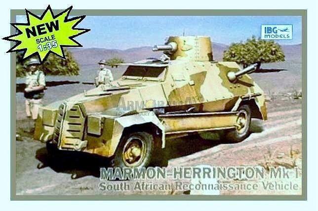 Nouveautés IBG Models. Ibg-1-35-marmon-herrington-south-african-armoured-car_zpsd79971ca
