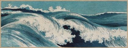 [Rol - Actualización final] Mundo vacío - Página 2 Flickr_-_helliptrialsanderrors_-_Konen_Uehara_Waves_ca_1910_zpsd035ab2d