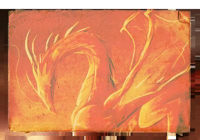 [Rol - Actualización final] Mundo vacío - Página 2 Old-paper-6_zps5a68061f