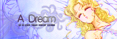 Parallel Sailor Moon Adream_zpsfd0ae999